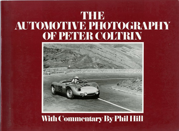Discover this book about… . Find all automotive books on our online bookstore