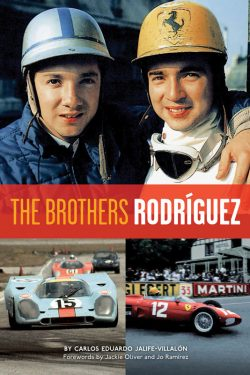 The Brothers Rodríguez