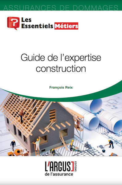 Guide de l'Expertise de la Construction