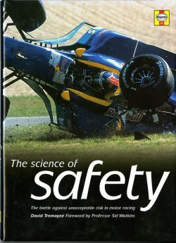 The science of safety