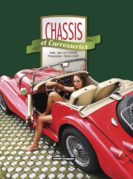 Chassis et Carrosseries