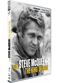 Steve McQueen - The King of Cool