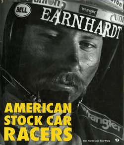 American Stock Car Racers