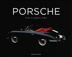 Porsche The Classic Era