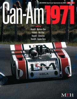 Can-Am 1971