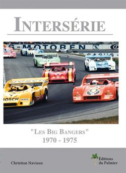 Intersérie - Les Big Bangers 1970-1975