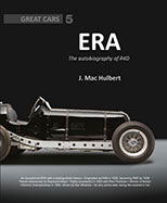 ERA R4D The Autobiography of R4D