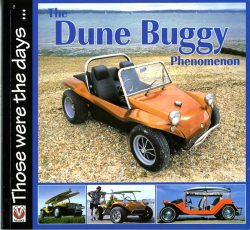 The dune buggy phenomenon