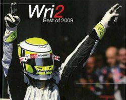 Best of 2009 WRI (World Racing Images)