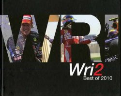 Best of 2010 WRI (World Racing Images)